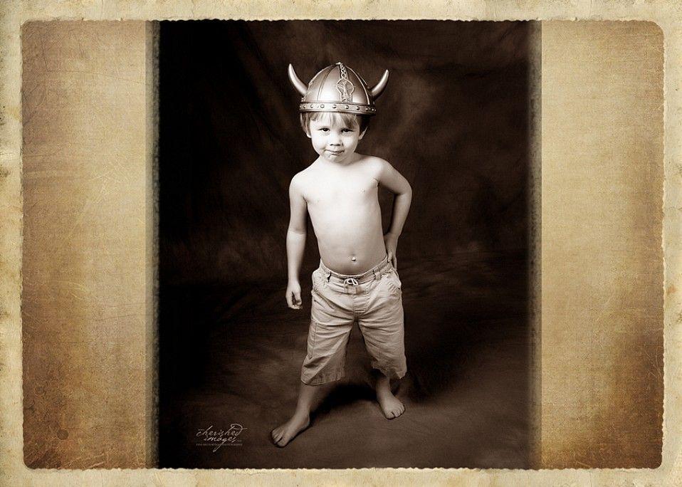 cherished-images-toddler-photography-15