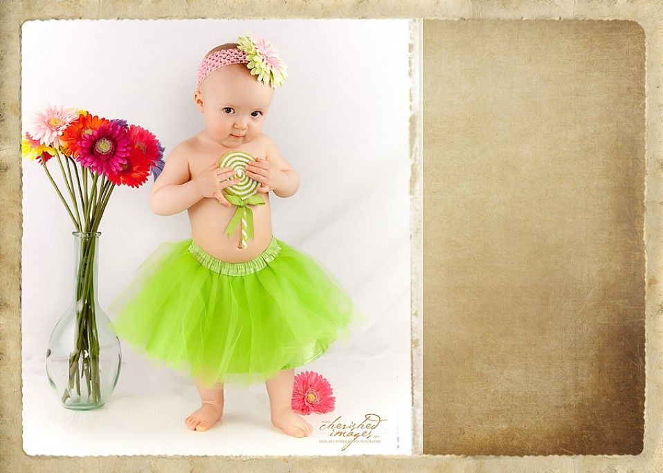 cherished-images-toddler-photography-16