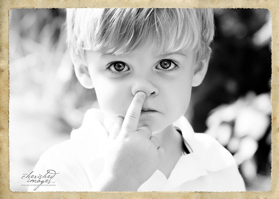 cherished-images-toddler-photography-17