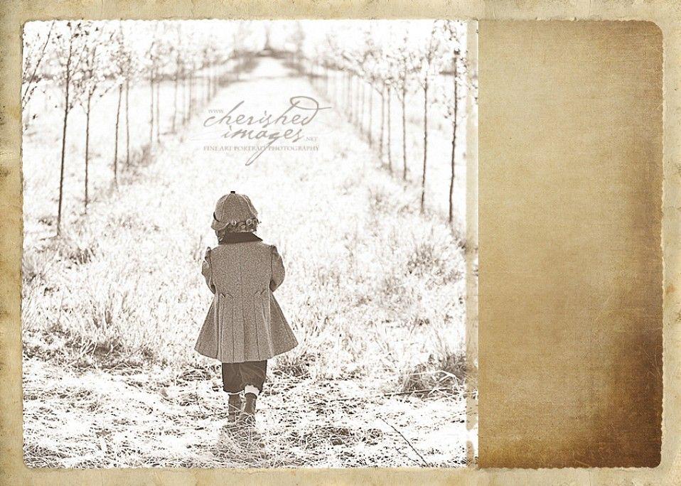 cherished-images-toddler-photography-18