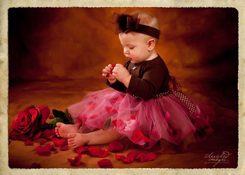 cherished-images-toddler-photography-20